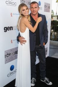 annalynne-mccord-dominic-purcell