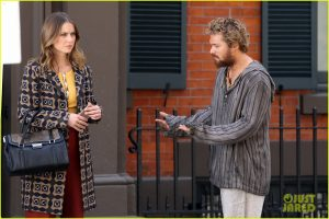 finn-jones-jessica-stroup-iron-fist-filming-07