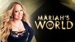 Mariah's_World_logo
