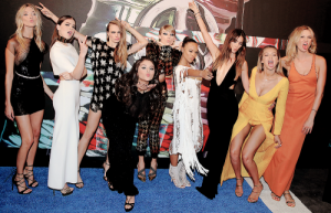 Some_Of_The_Squad_At_The_MTV_VMA'S.
