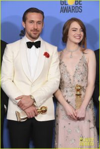 emma-stone-ryan-gosling-golden-globes-winners-room-12