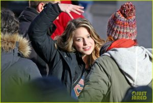 melissa-benoist-gets-back-to-supergirl-filming-after-filing-from-divorce-from-blake-jenner-15