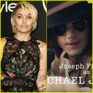 paris-jackson-incredibly-offended-by-joseph-fiennes