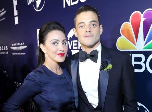 rs_1024x759-170109125617-634-rami-jasmine-malek-golden-globe-awards