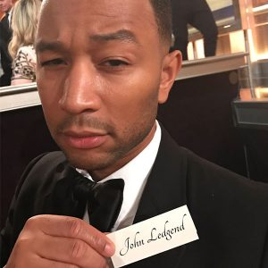 rs_600x600-170109074011-600-john-legend-typo