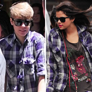 justin-bieber-selena-gomez-same-style-outfits-pictuers