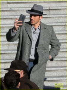 matt-lanter-gets-into-character-on-the-set-of-timeless-01