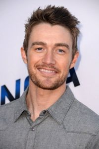 robert_buckley_a_p