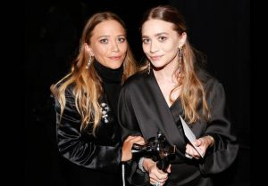 rs_560x389-150602114549-1024.mary-kate-ashley-olsen-cfda-2015