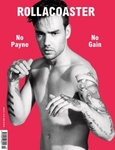 rs_634x827-170317052429-634.liam-payne-rollacoaster.31717