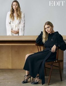 rs_634x830-170308125945-Ashley-Mary-Kate-Olsen