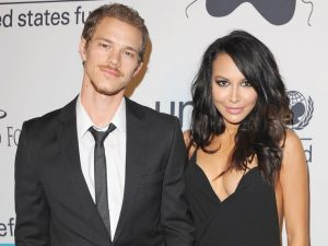 1424830935_naya-rivera-ryan-dorsey-zoom