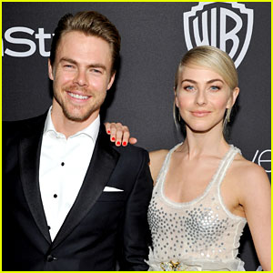 julianne-derek-hough-dwts-number
