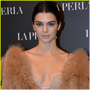 kendall-jenner-steps-out-after-pepsi-ad-pulled