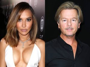 rs_1024x759-170331175011-1024.Naya-Rivera-David-Spade.ms.033117
