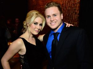 rs_1024x759-170407054009-1024.Heidi-Montag-Spencer-Pratt-JR-040717
