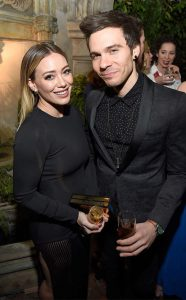 rs_634x1024-170129072301-634-HIlary-Duff-Matthew-Koma-J1R-012917