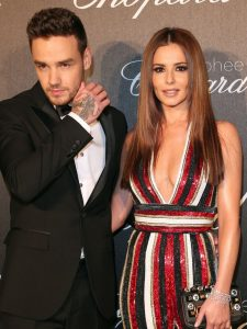 Cheryl-Cole-and-her-boyfriend-Liam-Payne